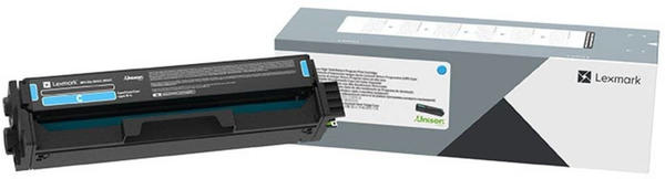 Lexmark C320020