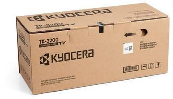 kyocera-tk-3200