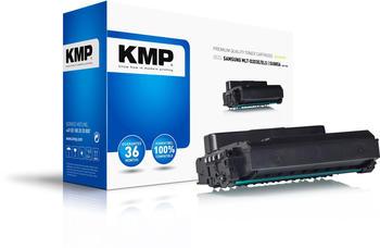 KMP SA-T104 ersetzt Samsung MLT-D203E