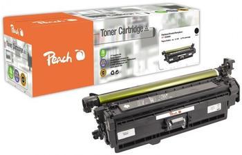 peach-pt204-ersetzt-hp-ce260a