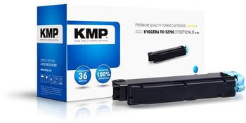 kmp-k-t86-ersetzt-kyocera-tk-5270c