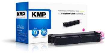 kmp-k-t87-ersetzt-kyocera-tk-5270m