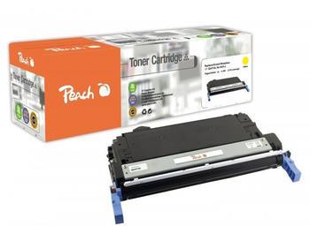 peach-pt151-ersetzt-hp-q6472a