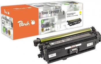 peach-pt839-ersetzt-hp-cf362x