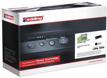 edding-edd-2175-ersetzt-hp-cf226x