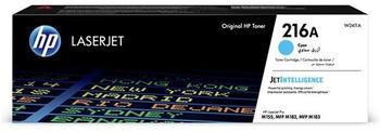 HP Nr. 216A cyan (W2411A)