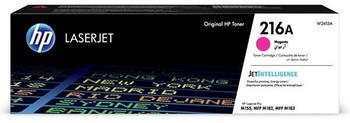HP Nr. 216A magenta (W2413A)