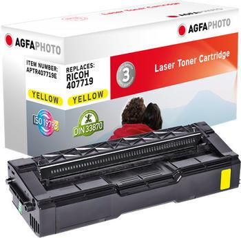 agfaphoto-aptr407719e-ersetzt-ricoh-407719