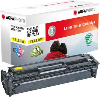 agfaphoto-aptc716ye-ersetzt-canon-716y