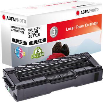 agfaphoto-aptr407716e-ersetzt-ricoh-407716