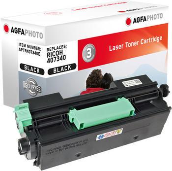agfaphoto-aptr407340e-ersetzt-ricoh-407340