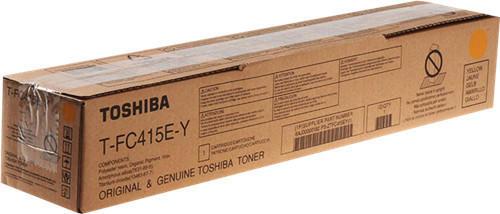 Toshiba T-FC415EY