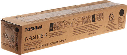Toshiba T-FC415EK