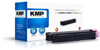 kmp-k-t91-ersetzt-kyocera-tk-5280m