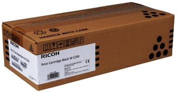 Ricoh 408352