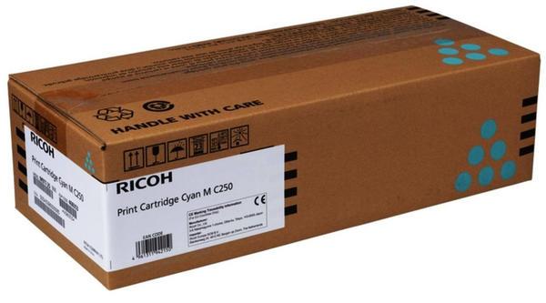 Ricoh 408353