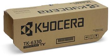 kyocera-tk-6330