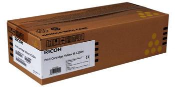 Ricoh 408343