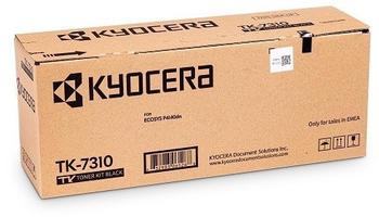 kyocera-tk-7310