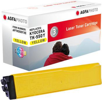 agfaphoto-aptk550yxe-ersetzt-kyocera-tk-550y