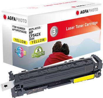 agfaphoto-apthpcf542xe-ersetzt-hp-cf542x