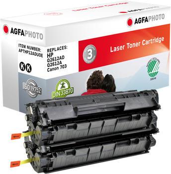 agfaphoto-apthp12aduoe-ersetzt-hp-q2612ad-doppelpack