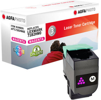 agfaphoto-aptl71b2hm0e-ersetzt-lexmark-71b2hm0