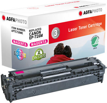 agfaphoto-aptc716me-ersetzt-canon-716m