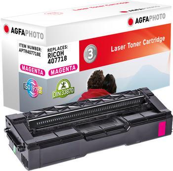 agfaphoto-aptr407718e-ersetzt-ricoh-407718