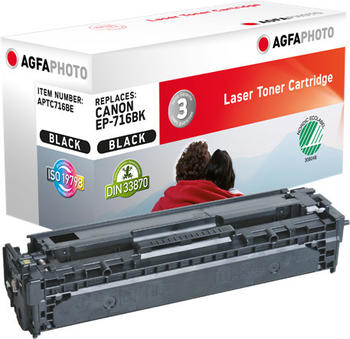 agfaphoto-aptc716be-ersetzt-canon-716bk