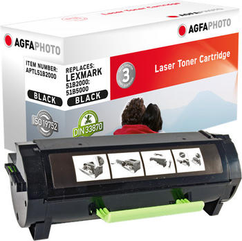 agfaphoto-aptl51b2000-ersetzt-lexmark-51b2000
