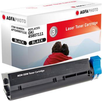 agfaphoto-apto45807111e-ersetzt-oki-45807111