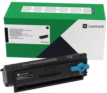 lexmark-55b2000