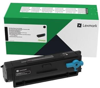 lexmark-55b2h00