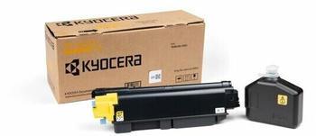 kyocera-tk-5345y