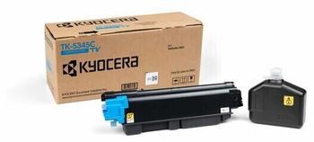 kyocera-tk-5345c