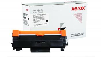 xerox-006r04204-ersetzt-brother-tn-2420