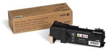 xerox-106r01604