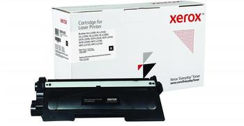 xerox-006r04205-ersetzt-brother-tn-2320