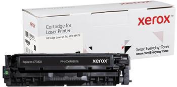 xerox-006r03816-ersetzt-hp-cf380x