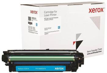 xerox-006r03676-ersetzt-hp-ce261a