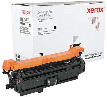 xerox-006r04145-ersetzt-hp-ce250x
