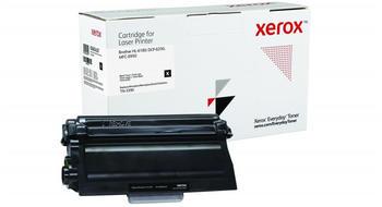 xerox-006r04207-ersetzt-brother-tn-3390