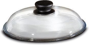 berndes-glasdeckel-20-cm-004420