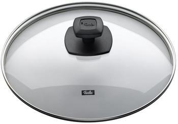 fissler-comfort-gueteglas-deckel-24-cm