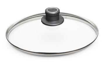 woll-sicherheits-glasdeckel-28-cm