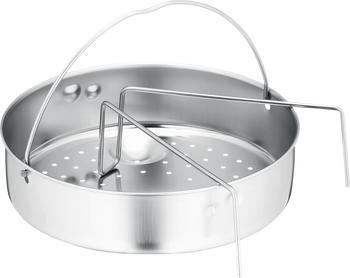 WMF Einsatz-Set für Durchmesser 22 cm
