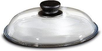 berndes-glasdeckel-16-cm-004416
