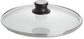 elo-glasdeckel-mit-kunststoffknopf-24-cm