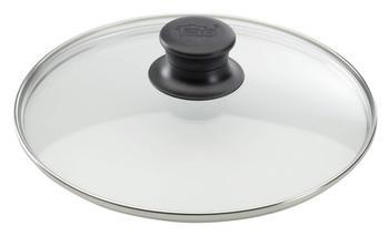 elo-glasdeckel-mit-kunststoffknopf-32-cm